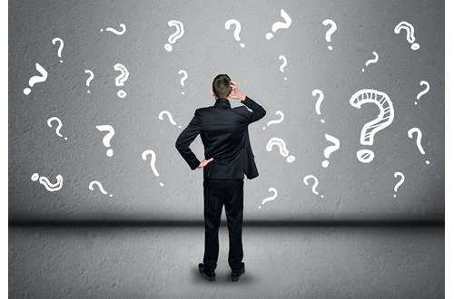 Kredi Başvurusu Kredi Notunu Etkiler mi?