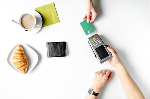 Kredi Kartı Almak İçin Gerekli Şartlar