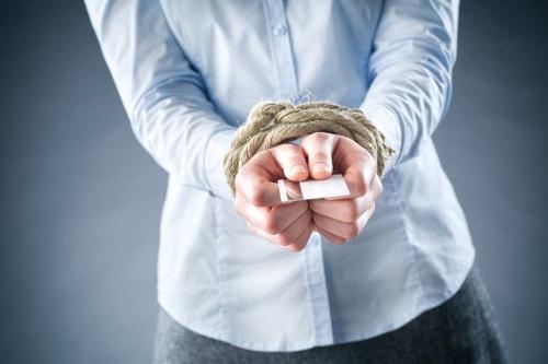 Kredi Kartı Ekstresi Aileme Gidiyor Ne Yapmalıyım?