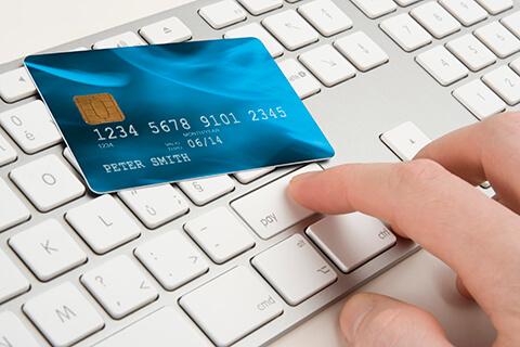 Kredi Kartı Gecikme Faizi