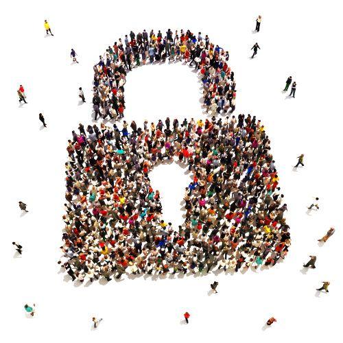 Kredi Kartı İle Güvenli Alışveriş