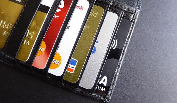 Kredi Kartı Taksitli Nakit Avans