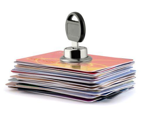 Kredi Kartı Kullanacak Olanlar Nelere Dikkat Etmeli?