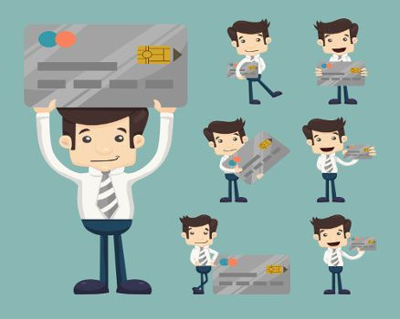 Kredi Kartı Kullanımının Kredi Notuna Etkisi
