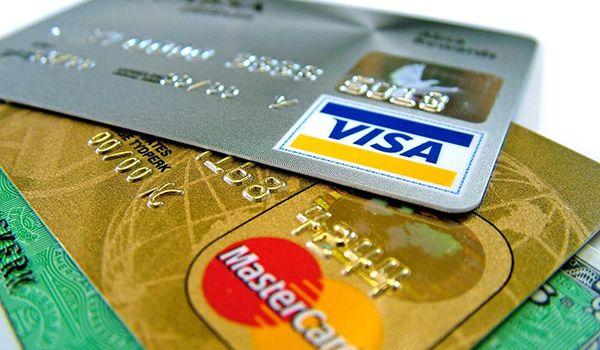 Kredi Kartı Kullanırken Zorluk mu Çekiyorsunuz