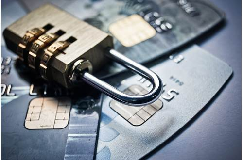 Kredi Kartı Nasıl Kapatılır?