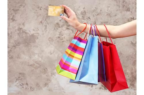 Kredi Kartı Puanları ile Alışveriş
