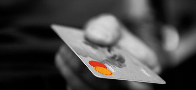 Kredi Kartı Güvenlik Önlemleri
