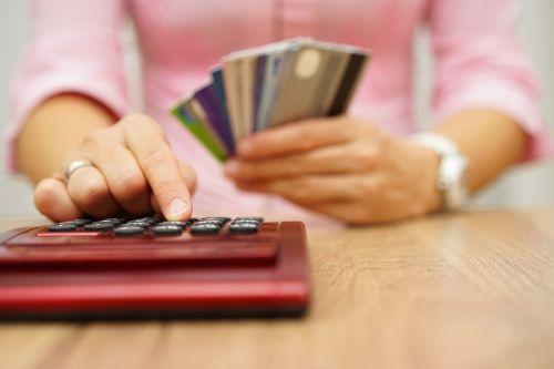 Kredi Kartı Son Ödeme Gününü Kendim Seçebilir miyim?