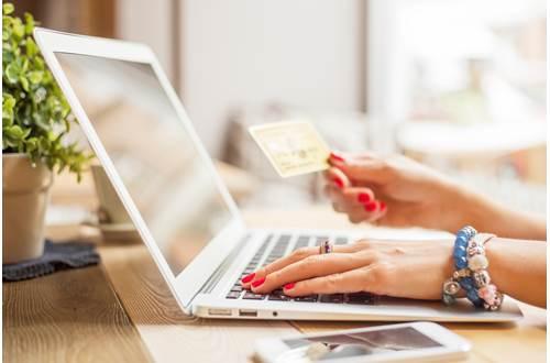 Kredi Kartı Üzerindeki Numaralar
