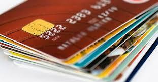 Kredi Kartında İmza Dönemi Bitiyor
