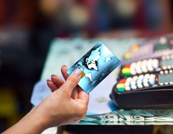ATM Kartınızı Yuttuysa…