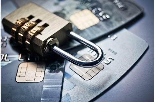 Kredi Kartını İnternet Alışverişine Açma