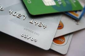 Kredi Kartınızdan Otomatik Ödemelerde Dikkat Edin