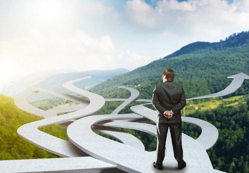 Kredi Kullanırken Karşımıza Çıkabilecek Engeller