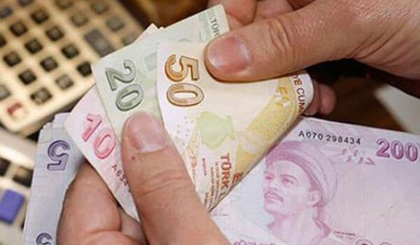 Kredi Masraflarını Belirlemede Sınırlamalar Getirildi