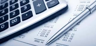 Kredi Notu Nasıl Hesaplanıyor?