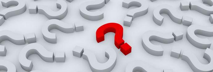KKB ve Findeks Nedir?