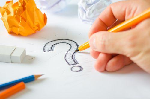 Kredi Notumu Nasıl Öğrenebilirim?