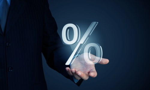 Kredi ve Kredi Kartlarında Yapılan Tüm Yasal Değişiklikler