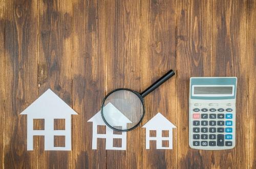 9 Adımda Konut Kredisi Transferi/Refinansmanı