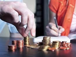 Kredinizi Bütçenize Uygun Ödeyin
