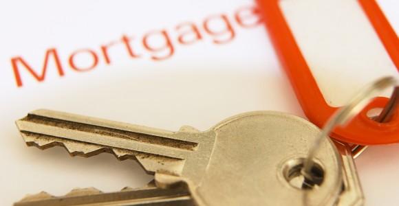 Kredinizi Yeniden Yapılandırmalı mısınız?