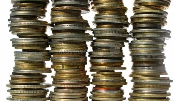 Finansbank Bayram Kredisi