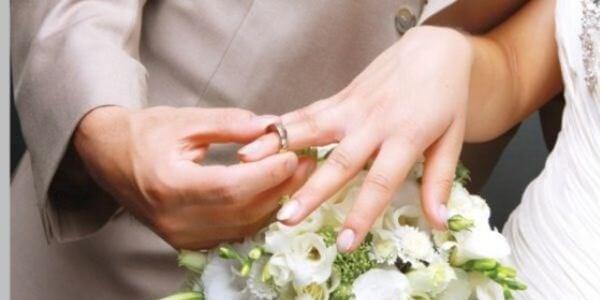 Nişanlım ile Konut Kredisi Çekebilir miyim?