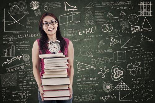 Öğrenciler İçin En Avantajlı Kredi Kartları