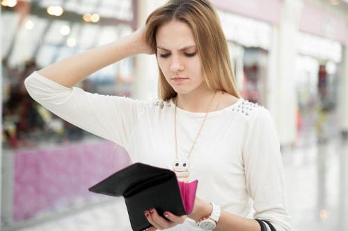 Öğrenciye Özel Kredi Kartlarında Gecikme Faizi