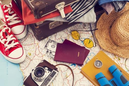ogrenciye-ucretsiz-pasaport