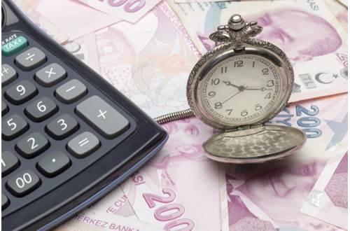 Kredi Borcunu Ödeyemeyen Memurlar için Yasal Süreç