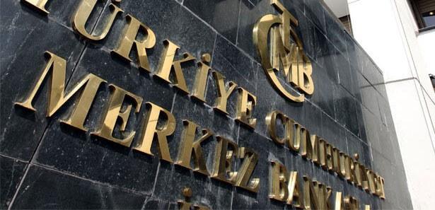 Piyasalar Merkez Bankalarının Açıklamasını Bekliyor