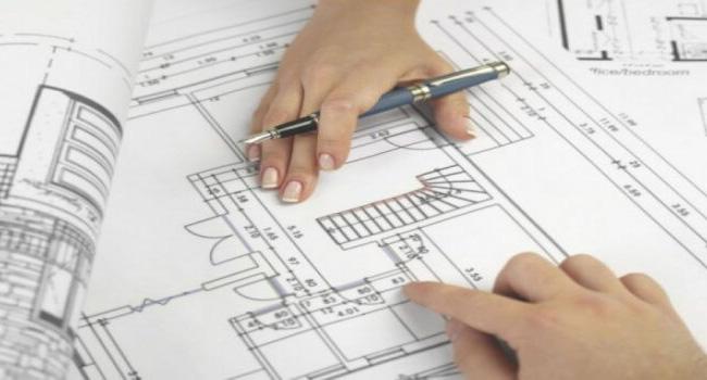 Projeden ev almanın avantaj ve dezavantajları