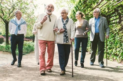 PTT'den Emeklilere Özel İhtiyaç Kredisi