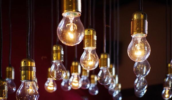 Zamlı Elektrik Faturasını Gören Tüketici Fatura Taşımayı Değerlendiriyor