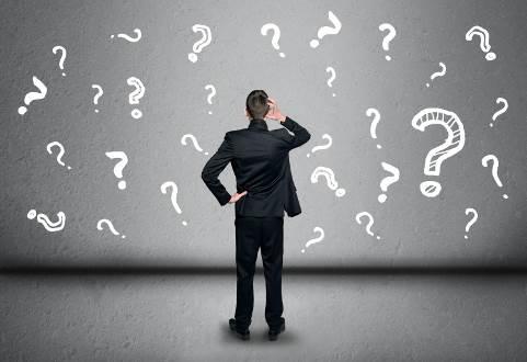 Sicil Affı Ne Zaman Yürürlüğe Girecek? 7 Soruda Sicil Affı