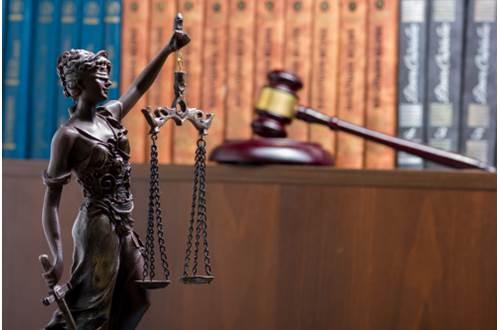 Sigortada Rücu Hakkı