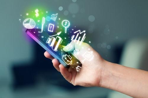 SMS Kredi