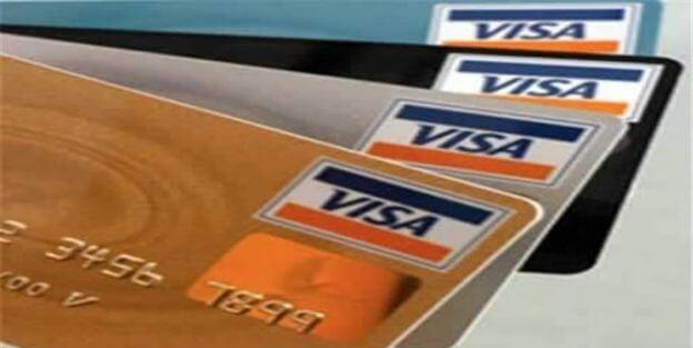 Tapu Harçlarında Kredi Kartı Dönemi