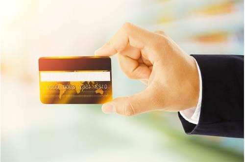 Taraftar Kredi Kartı
