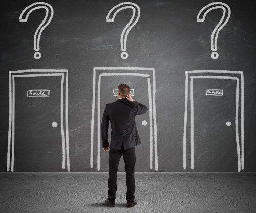 Taşıt Kredisi mi İhtiyaç Kredisi mi?