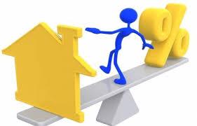 TEB'den %0,99 Faiz Oranı ile Konut Kredisi Fırsatı