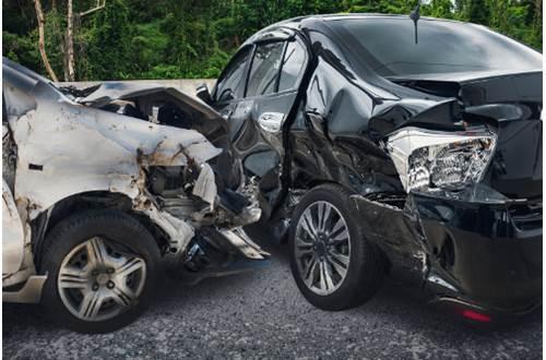 Türkiye'de Trafik Kazalarının Nedenleri
