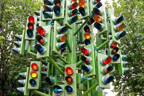Yurt Dışından Alacağınız Araçlar İçin Trafik Sigortası