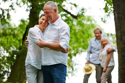 Zorunlu Bireysel Emeklilik Sistemi Nedir?