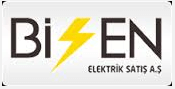 Bisen Elektrik