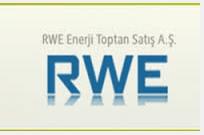 RWE Elektrik