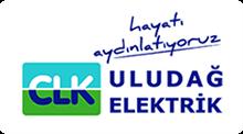 CLK Uludağ Elektrik